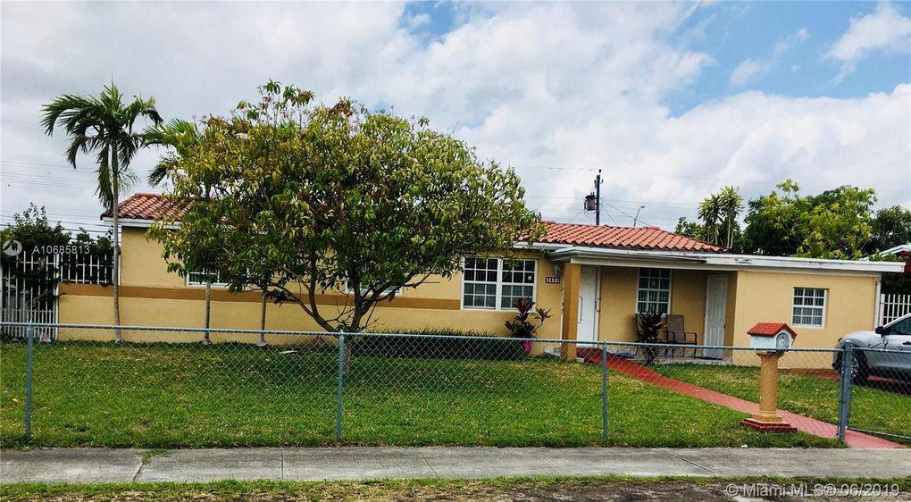 2830 Sw 106th Ave, Miami, FL 33165