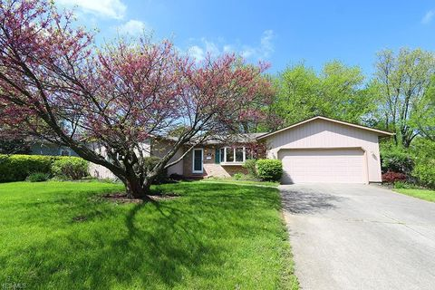 Photo of 328 Mary Ave, Westerville, OH 43081