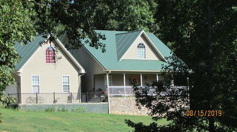 Photo of 3527 Fox Creek Rd, Louisville, TN 37777