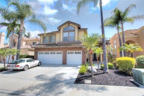 25732 Wood Brook Rd, Laguna Hills, CA 92653