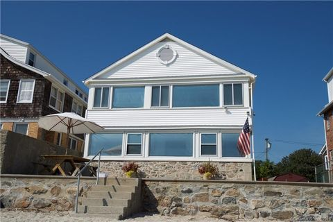 waterfront homes for sale in westbrook ct realtor com rh realtor com beach houses for rent in westbrook ct