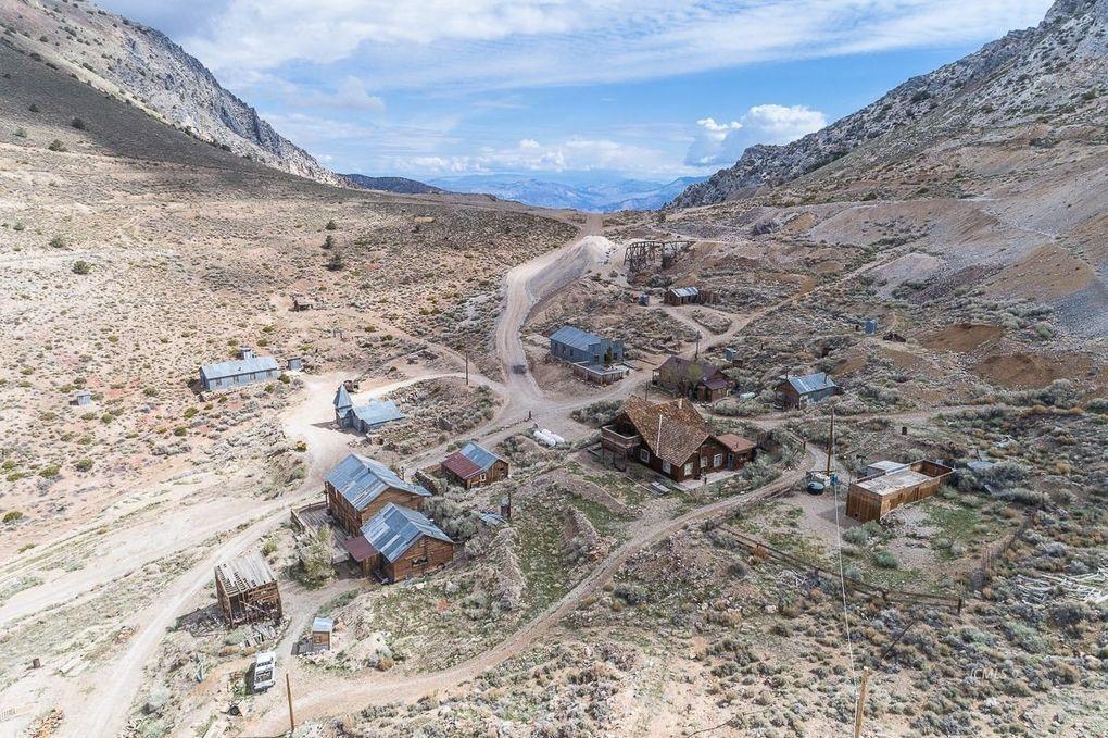 Картинки по запросу Cerro-Gordo