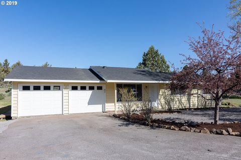 Deschutes County, OR Recently Sold Homes - realtor com®