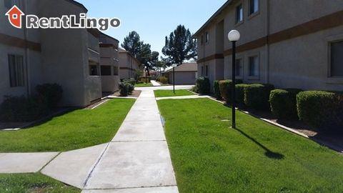 Photo of 1031 S Stewart St, Mesa, AZ 85202