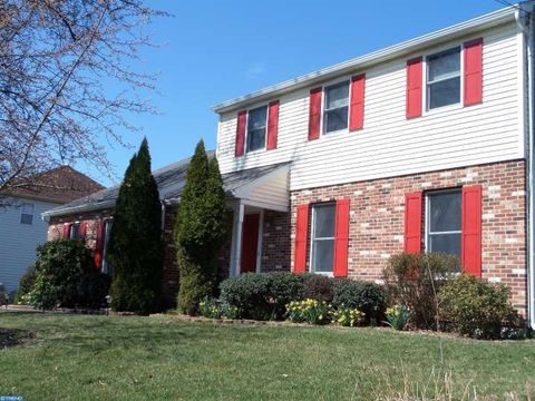 page 21 norristown pa real estate homes for sale