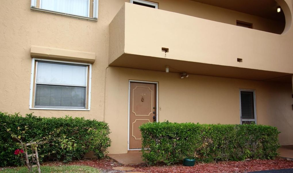 Condo for Rent - 299 Nw 52nd Ter Unit 1240, Boca Raton, FL 33487 ...