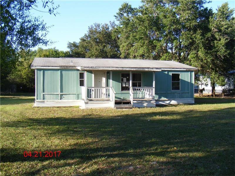 3942 Nw Valencia St, Arcadia, FL 34266