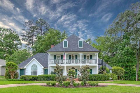 Photo of 667 Spring Lake Dr, Pearl, MS 39208