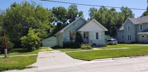 Corwith, IA Real Estate - Corwith Homes for Sale - realtor com®