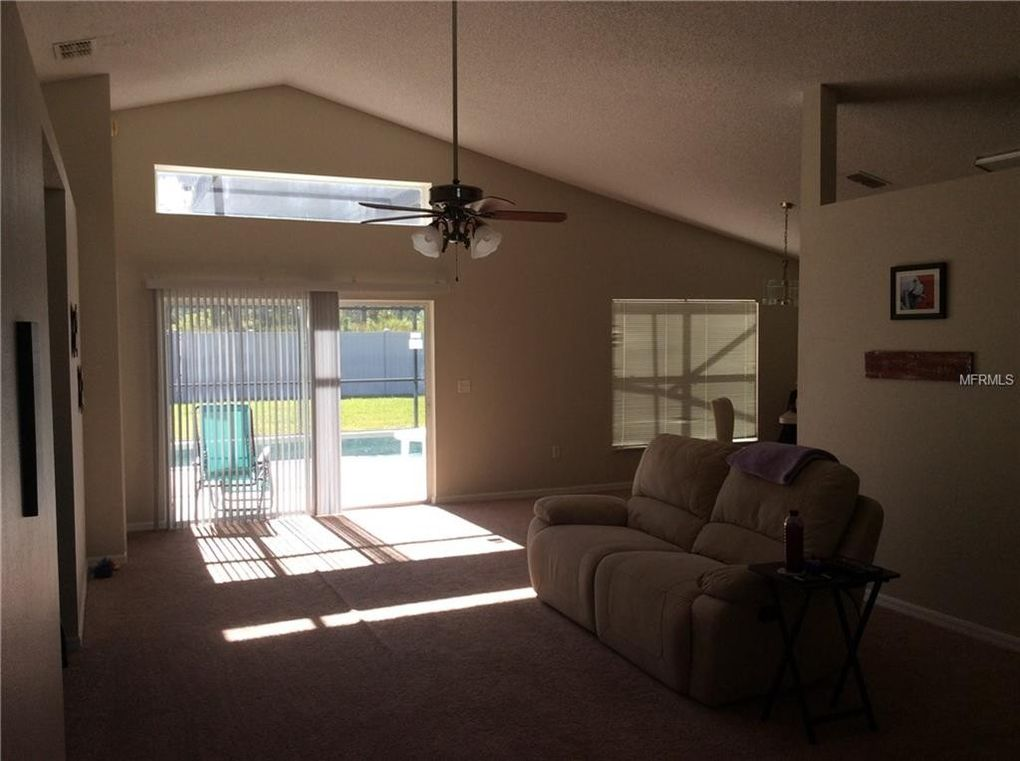 844 Casterton Cir, Davenport, FL 33897
