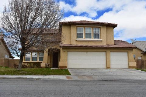 1249 W Ave # H6, Lancaster, CA 93534