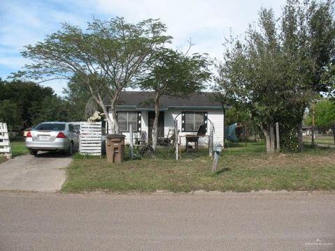 Photo of 1221 E Fay St, Edinburg, TX 78539