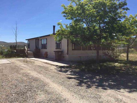 441 Cedarlawn Dr, Spring Creek, NV 89815