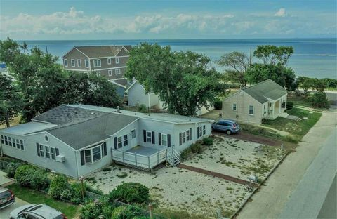 Photo of 4 Cedarbrook Rd, North Cape May, NJ 08204