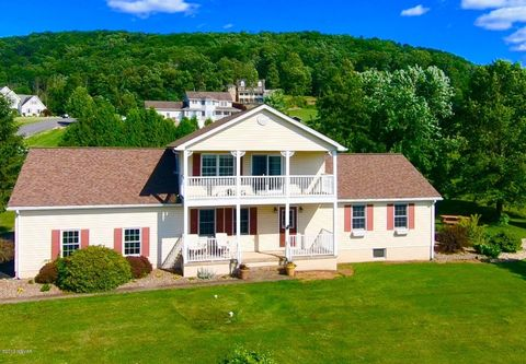 Photo of 78 Linvic Dr, Muncy, PA 17756