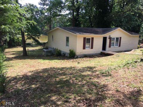 Photo of 145 Steele Dr, Hampton, GA 30228