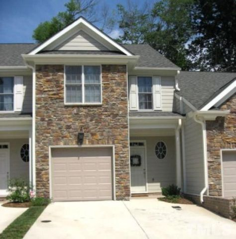 Photo of 2822 Pickett Rd Apt 154, Durham, NC 27705