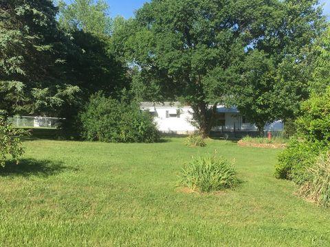 Photo of 2077 Clarks Rd, Rustburg, VA 24588