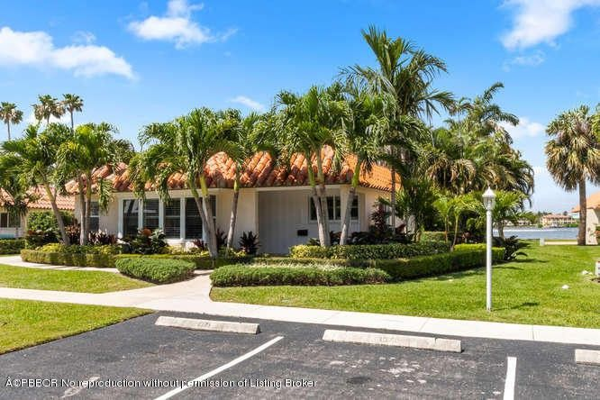 1371 Lands End Rd, Lantana, FL 33462