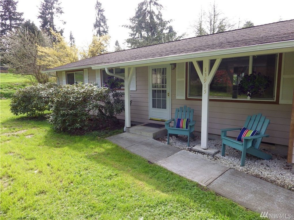 13915 99th Ave Se, Snohomish, WA 98296