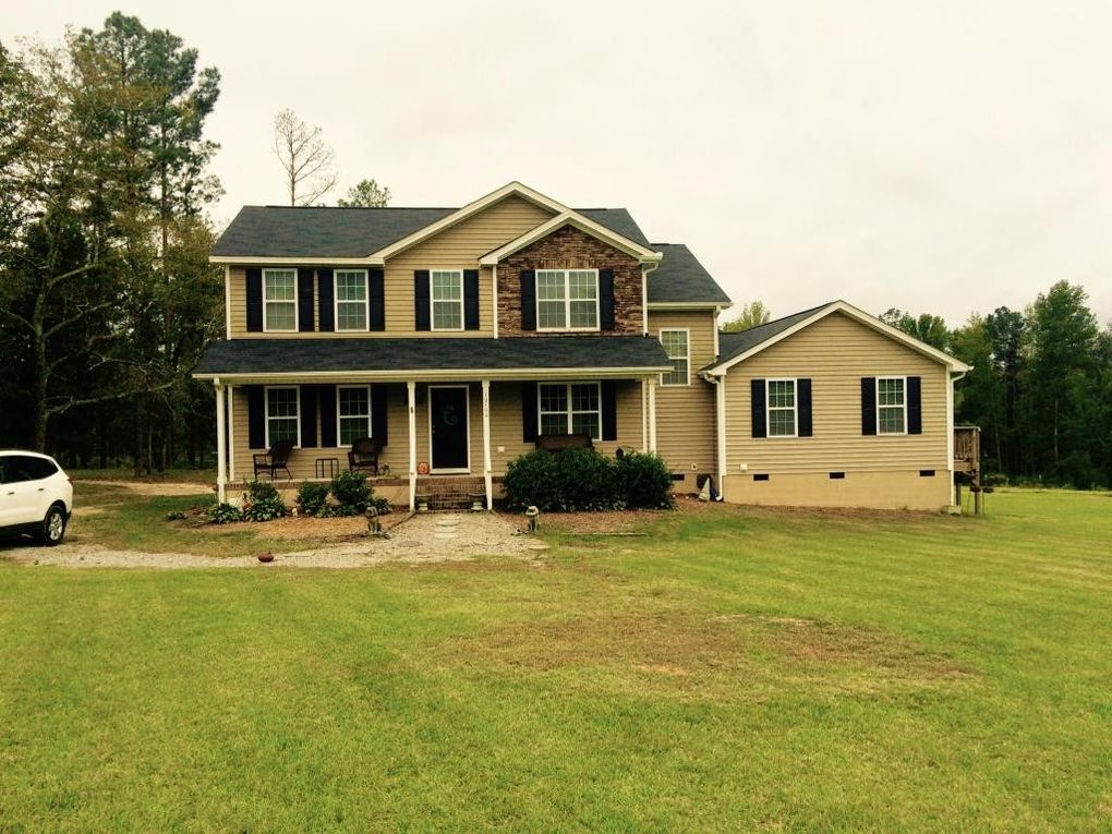 Homes For Rent In Laurel Hill Nc