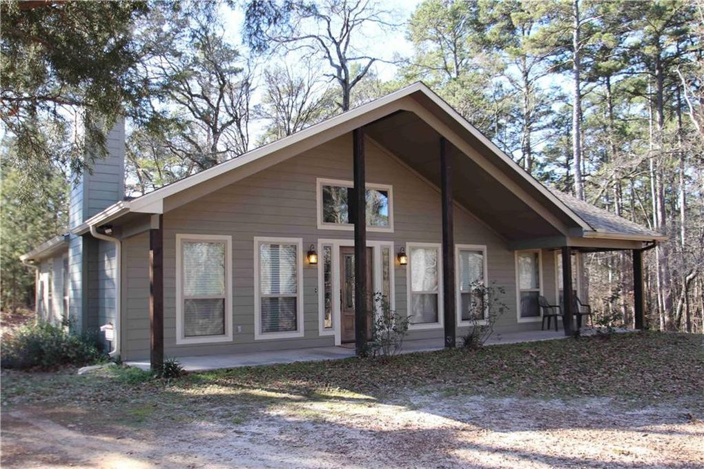 610 County Road 4555, Winnsboro, TX 75494