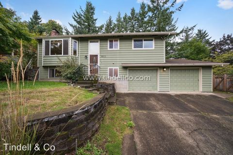 Photo of 8611 Sw 50th Ave, Portland, OR 97219