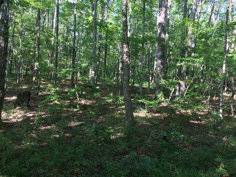 Graveyard Ridge Rd, Spencer, TN 38585
