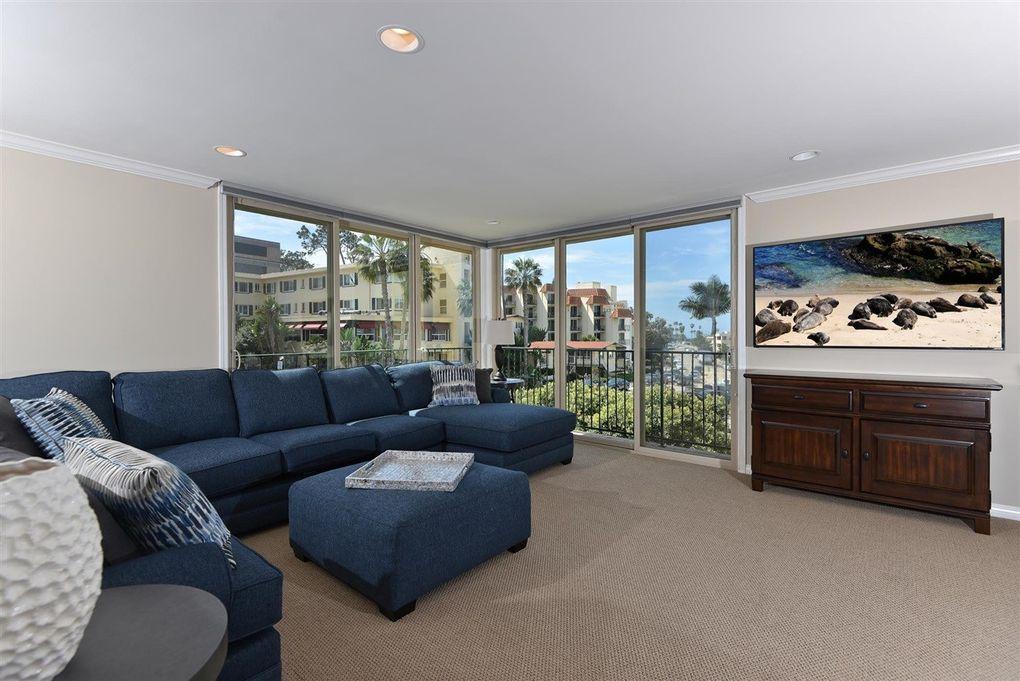 909 coast blvd unit 6 la jolla ca 92037 home for rent