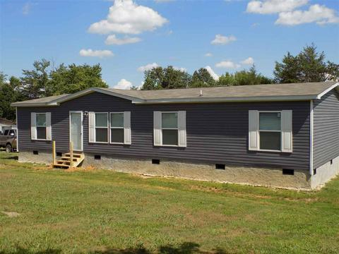 Swell Maryville Tn Mobile Manufactured Homes For Sale Realtor Home Remodeling Inspirations Genioncuboardxyz