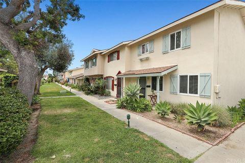 Photo of 10209 Holburn Dr, Huntington Beach, CA 92646