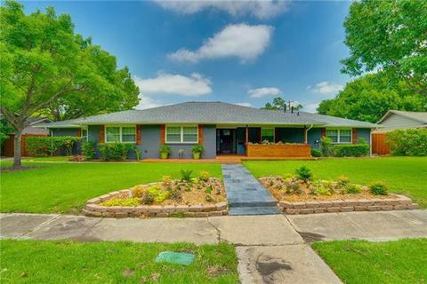 11526 Cromwell Cir, Dallas, TX 75229