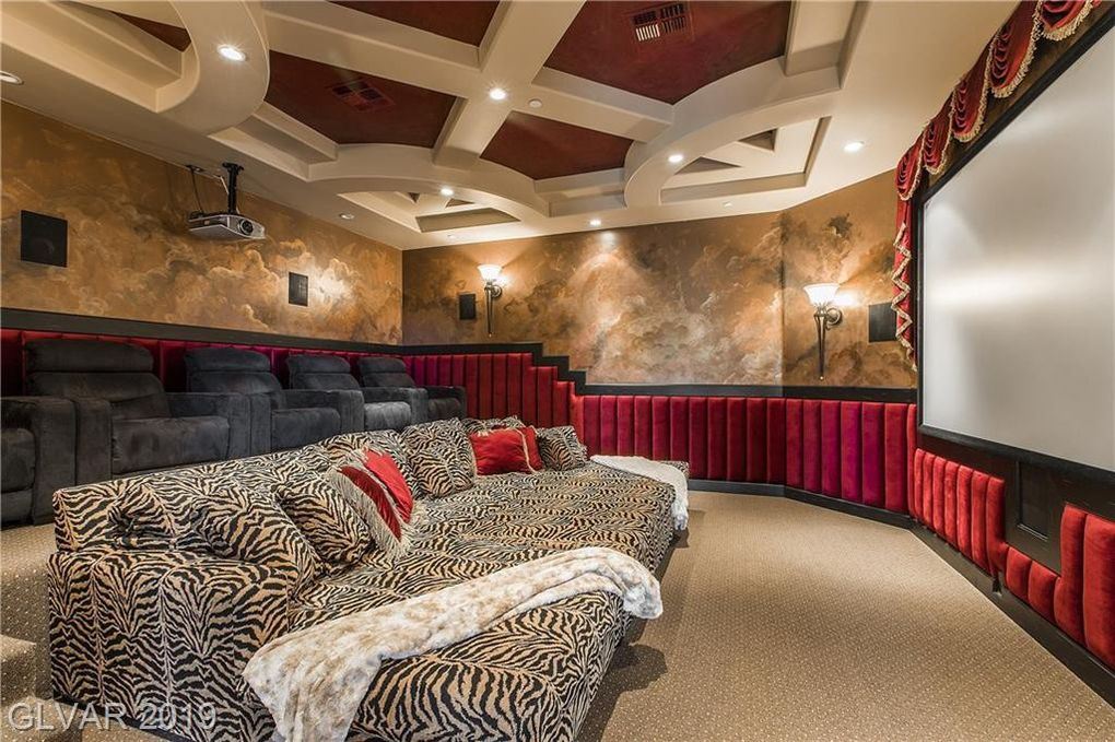 Floor & Decor Henderson Nv  from ap.rdcpix.com