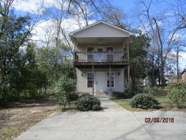 Homes For Sale In Tifton Ga