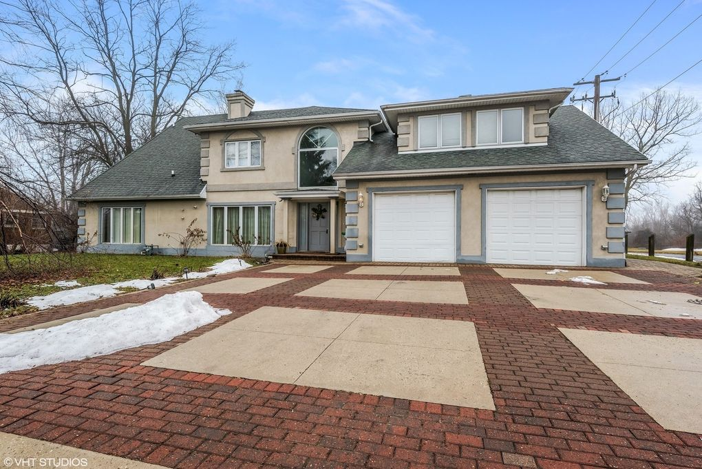 Roselle Illinois Map.22 W118 Irving Park Rd Roselle Il 60172 Realtor Com