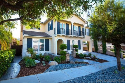 Photo of 11366 Fortino Pt, San Diego, CA 92131