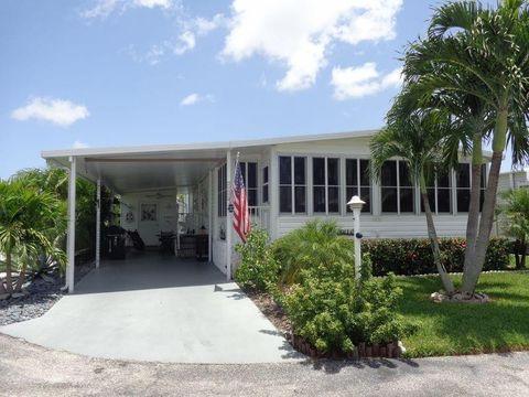 40004 Humaco Bay Boynton Beach FL 33436