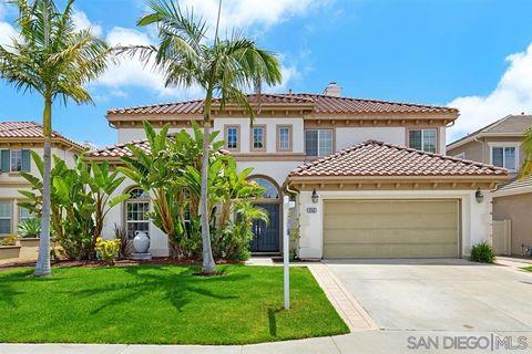 Photo of 10342 Longdale Pl, San Diego, CA 92131