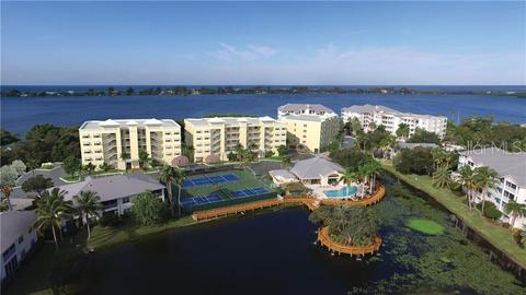 260 Hidden Bay Dr Unit B205, Osprey, FL 34229