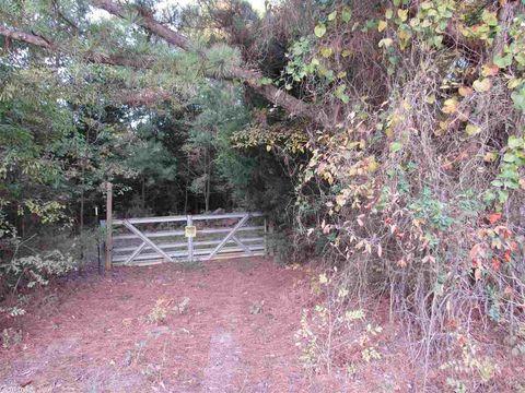 Weldon, AR Land for Sale & Real Estate - realtor com®