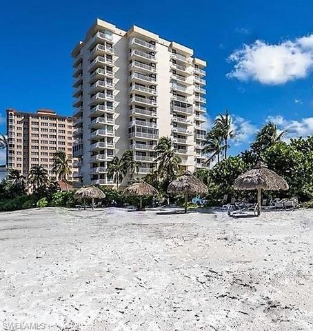 Photo of 8701 Estero Blvd Unit 1002, Fort Myers Beach, FL 33931