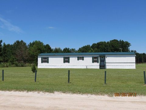Photo of 3195 Homestead Rd, Sumter, SC 29153