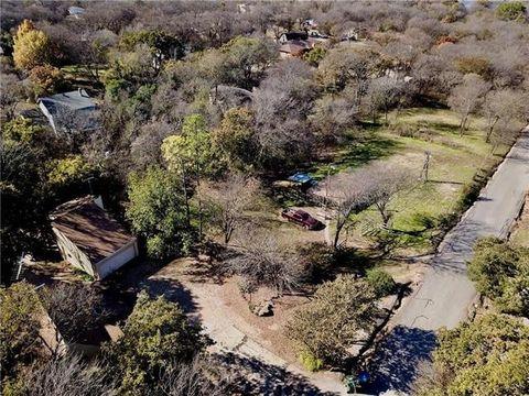 Photo of 9201 A Cherokee Trl, Flower Mound, TX 75022