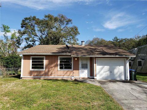 Photo of 1112 Unitah Ave, Lakeland, FL 33803
