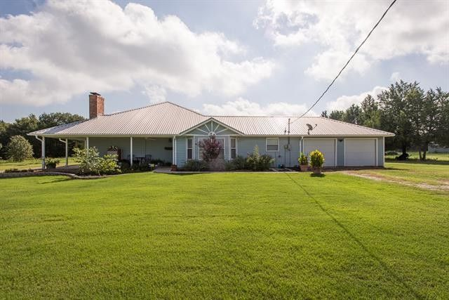 Hinton Homes For Sale