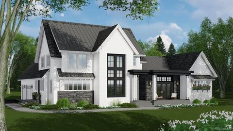Erie Co Real Estate Erie Homes For Sale Realtorcom