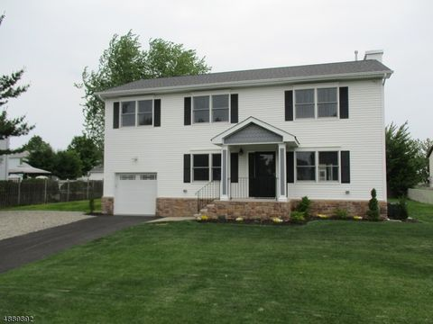 Photo of 968 E Lincoln Ave, Piscataway Twp, NJ 08854