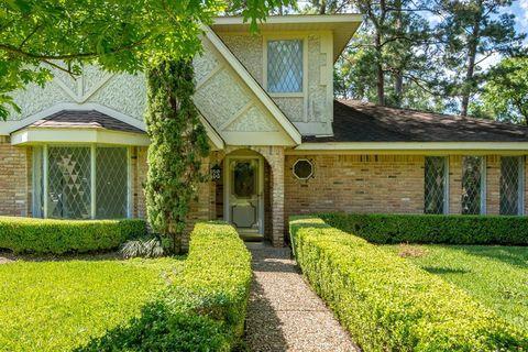 Photo of 5214 Lodge Creek Dr, Houston, TX 77066