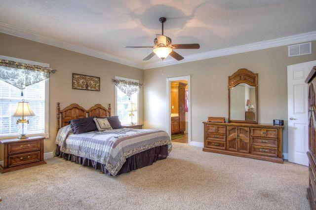 Bedroom Furniture Joplin Mo 1009 arcadia, joplin, mo 64801 - realtor®
