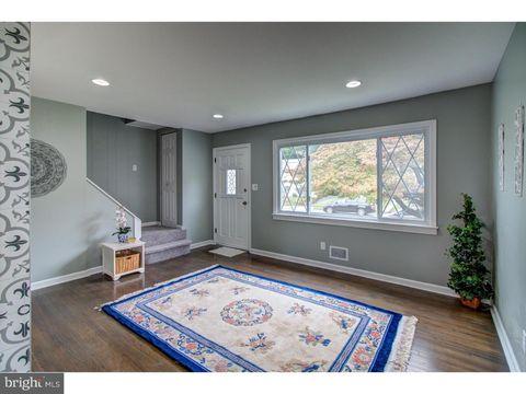 Hamilton Nj Recently Sold Homes Realtorcom